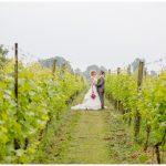Trouwdag van Sandra en Niels – Bruidsfotografie Arnhem