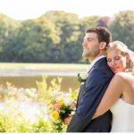 Bruidsreportage Noordwijk | Sophie en Evert