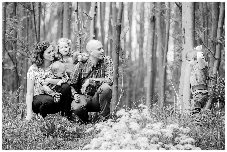 familie fotoshoot Dordrecht