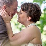 Preview Bruiloft in Doorwerth| Marian en Alfred