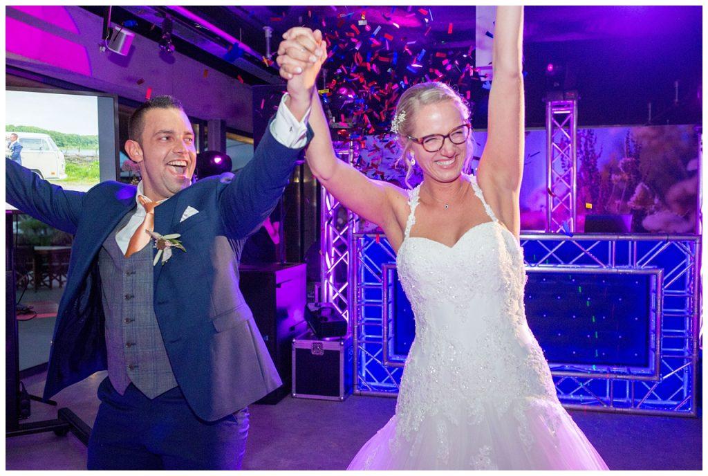 Professionele-fotograaf-video-fotografie-bruiloft