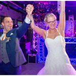 Bruiloft Het Houtse Meer | Sharon en Egbert