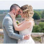 Bruiloft Babberich | Stephanie en Koen