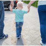 familieshoot Hardinxveld Giessendam | Emmy, Thierry &kids