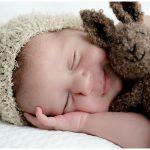 Professionele-fotograaf-video-fotografie-newborn-babyshoot