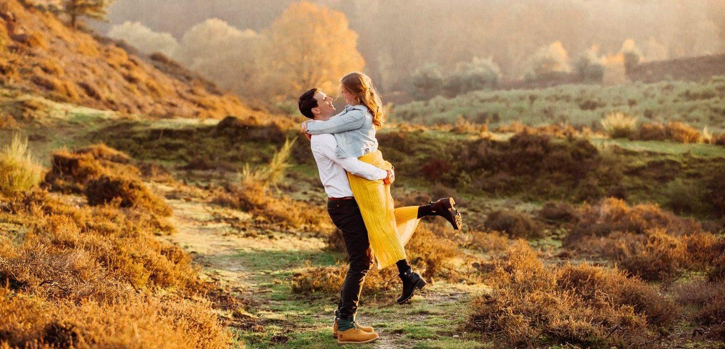 Professionele-fotograaf-Bruiloft-fotografie-loveshoot