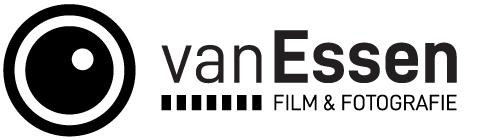 Professionele fotograaf & video editor