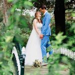 Preview Bruiloft op Landtgoed in Heino | Willemijn en Thomas