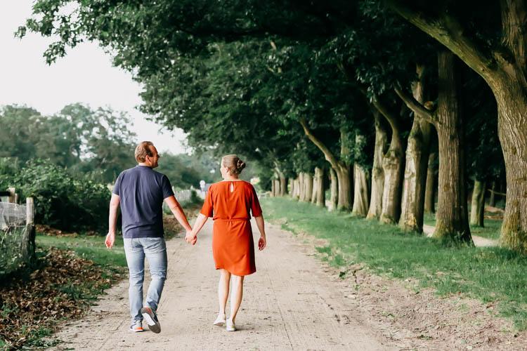loveshoot Warnsborn-Arnhem